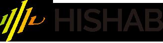 HISHAB