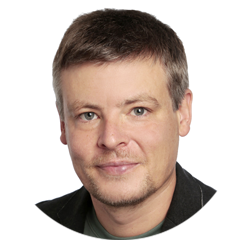 Christoph Voigt