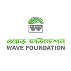 WAVE Foundation