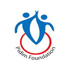 PDIM Foundation