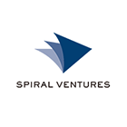 Spiral Ventures