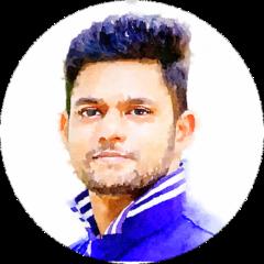 Jiya Uddin Ahmad