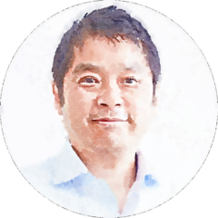 Yuji Horiguchi