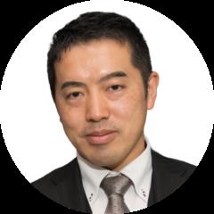 Atsushi Nagatoshi