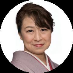 Mika Furukawa