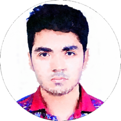 Md. Tariqul Islam