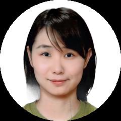 Tomomi Ami