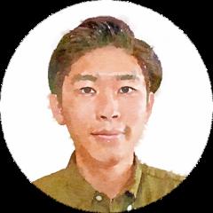 Yuto Nakamura