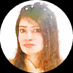 Faria Ahmed