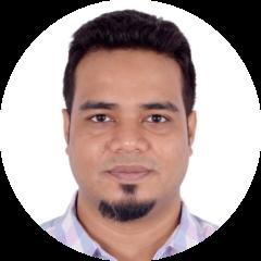 Arifur Rahman (Mishu)