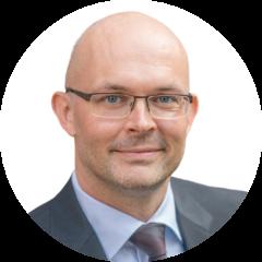 Thorsten Engelbrecht
